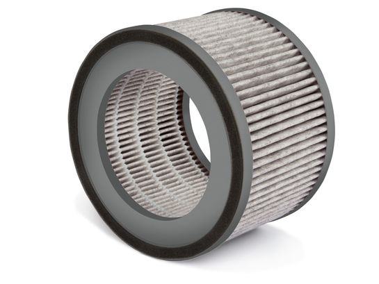 Filter Airfresh Clean 300