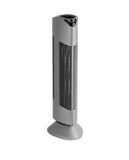 ionisator luchtreiniger pr-369r zilver